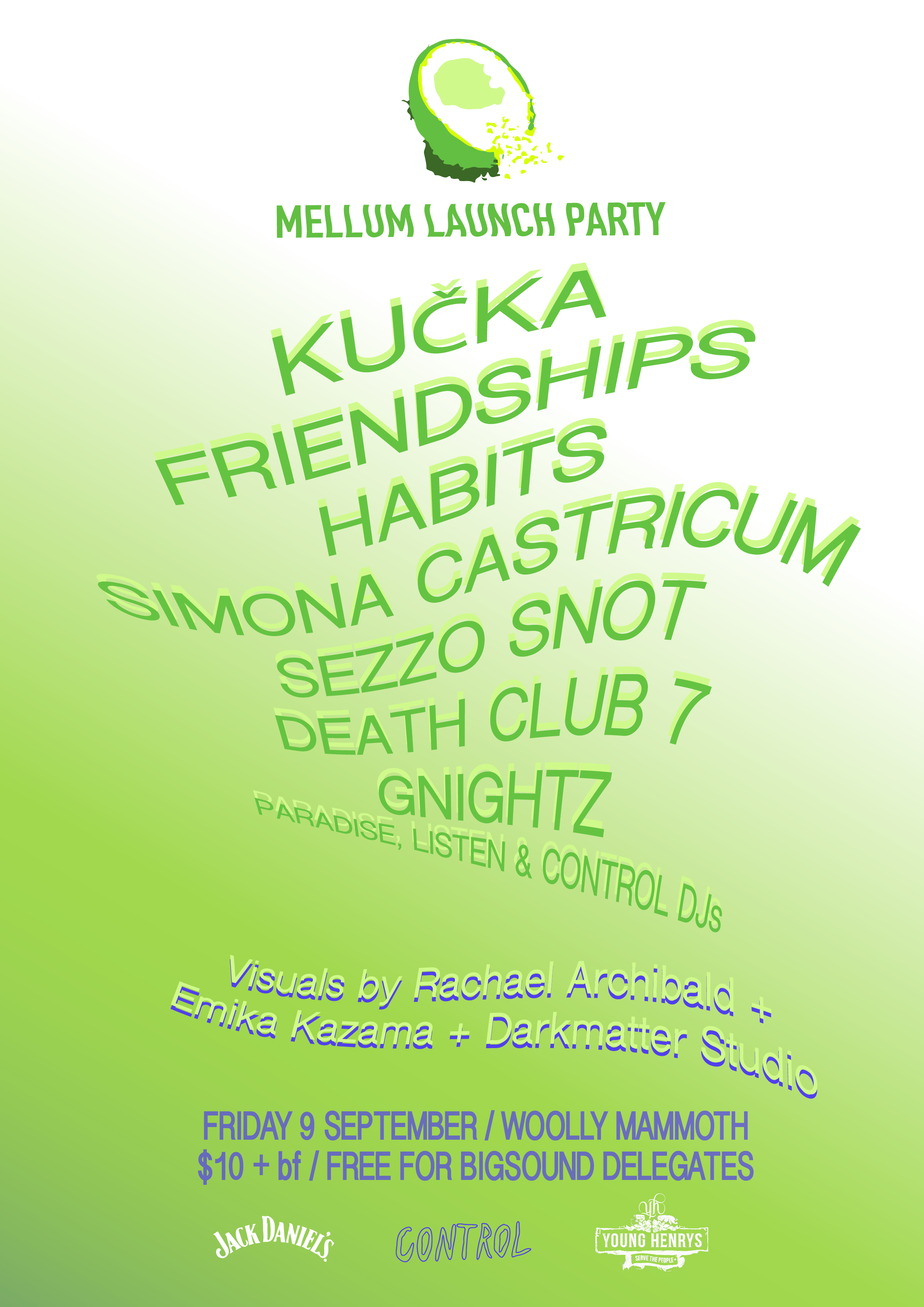 USE THISMellum Launch Party Poster-03