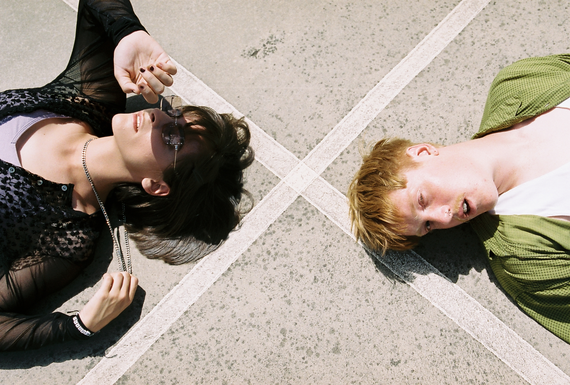 02 - Photographer - Eliza Hay